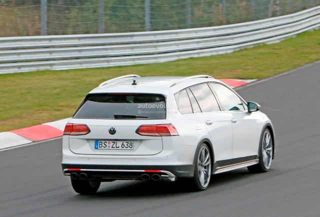 2020 - [Volkswagen] Golf VIII - Page 22 2-ADAB522-821-D-42-E7-A7-B9-C28-F8532-C176