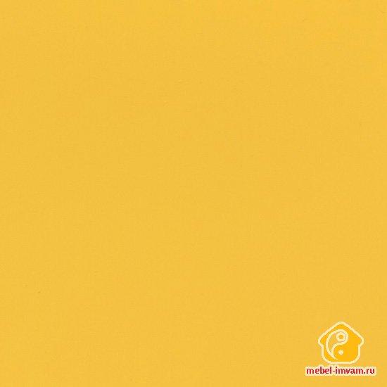 МДФ Т-2729 Желтый глянец
