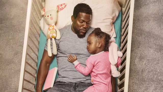 Paternidade-Netflix-filme-critica-Kevin-Hart-e1624110293370