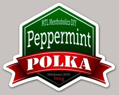 Peppermint Polkaoofficial label.jpg