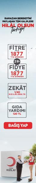 k-kdaslj3121