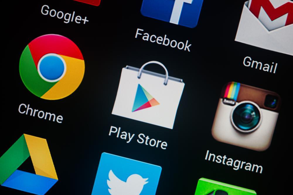 Aprende cómo descargar paso a paso aplicaciones gratis de Android (Play Store).