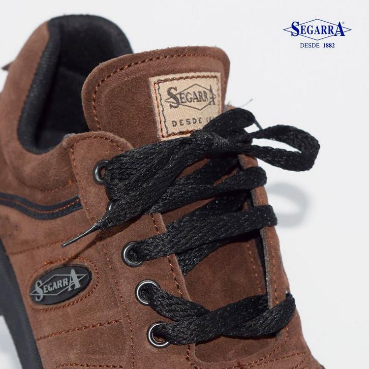 3301-detalle-calzados-segarra-750