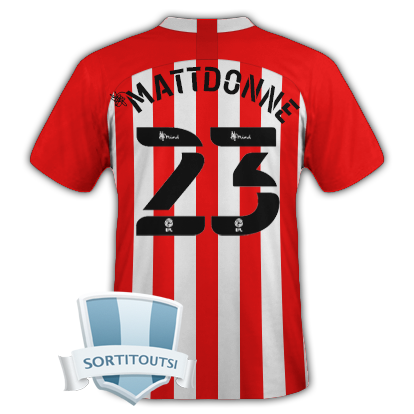 https://i.ibb.co/pXhBT6r/mattdonne-Sunderland-home-20-21.png