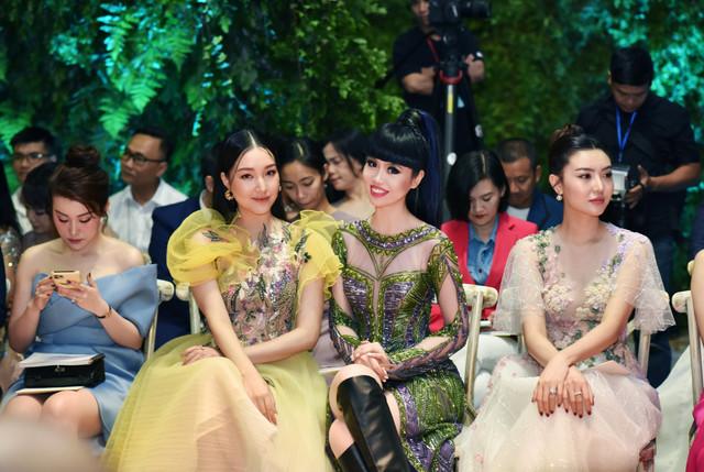 Jessica-Minh-Anh-at-Park-Hyatt-July-2020-4