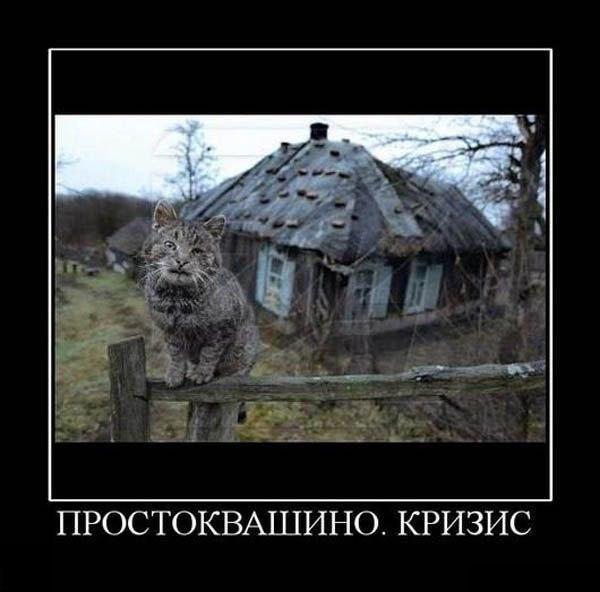 [Москва] btc покупка/продажа за наличные в течении часа - Честная крипта - Страница 2 Photo1