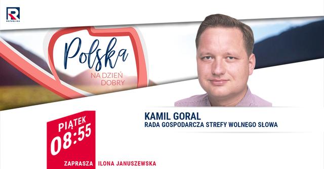 Goral8