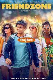Friendzone (2021) Hindi Dubbed Movie Watch Online