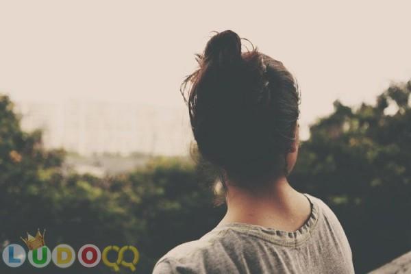 No Overthinking, Ini 5 Manfaat Saat Kita Bisa Bersikap Bodo Amat