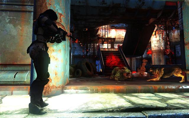 Fallout4-2019-02-01-20-37-59-52.jpg