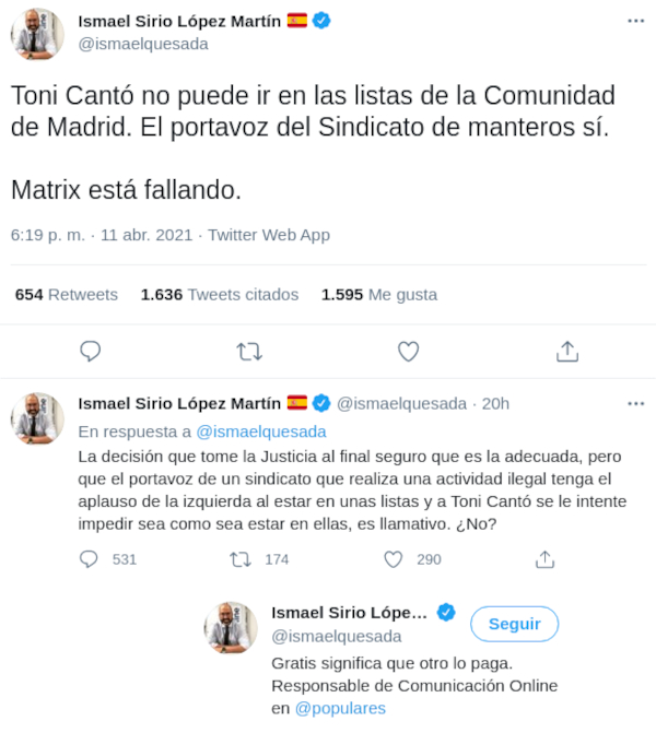Toni Cantó vuelve a cambiar de Partido Político. - Página 14 Jpgrx1