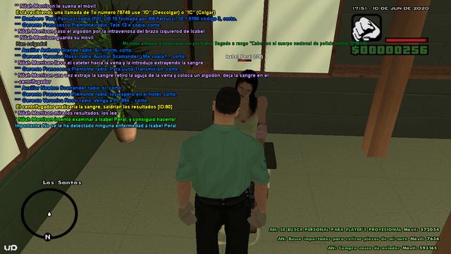 Captura-de-pantalla-2595.png