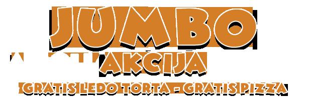 jumbo-akcija-otvorenja-nova