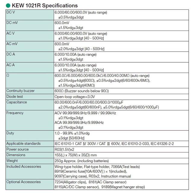 1021-R-E-SPEC.jpg