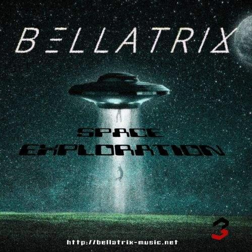 Bellatrix - Space Exploration (2021)