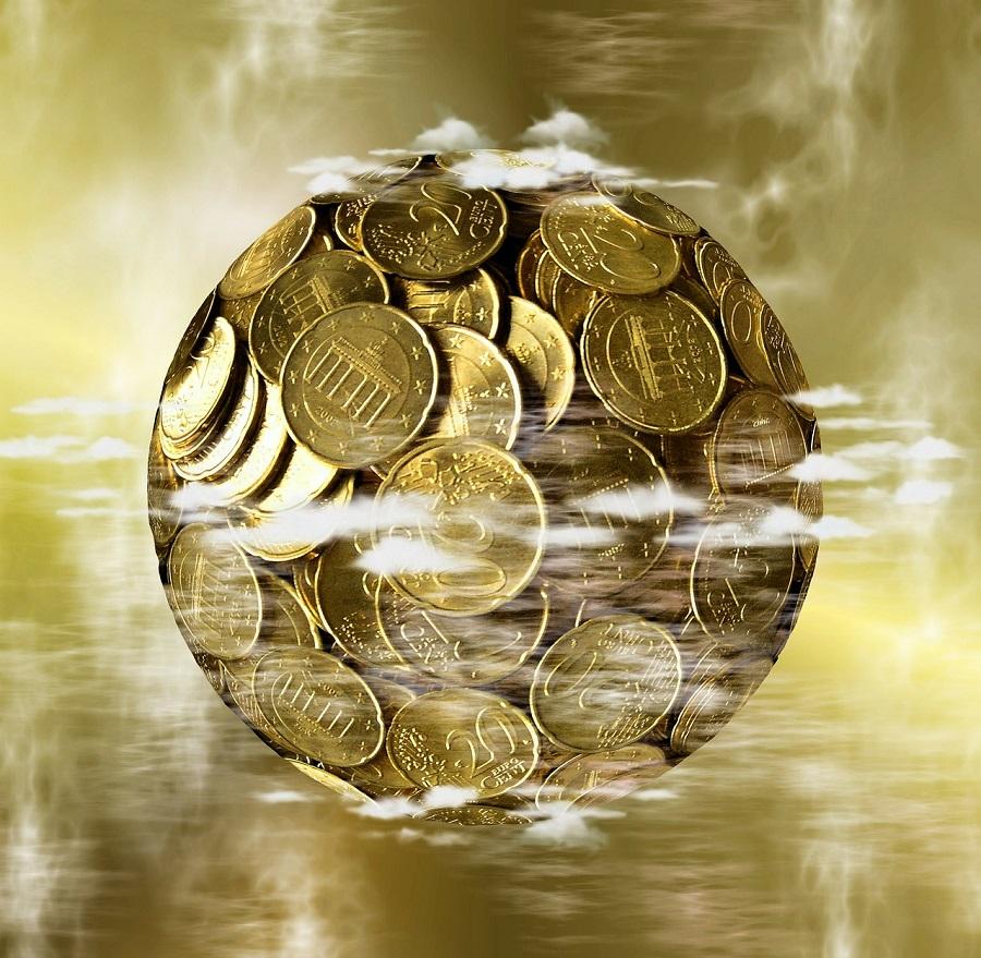 วิธีเสริมดวงให้ตัวเอง,เสริมดวงโชคลาภ,เสริมดวงการงาน การเงิน,เสริมดวงชะตา,สะเดาะเคราะห์ด้วยตัวเอง
