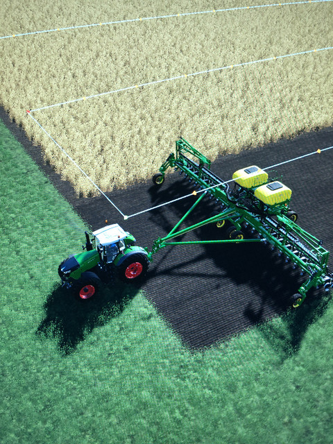 Any news on launching Courseplay for FS 19? - Seite 3