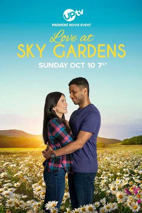 https://i.ibb.co/pZ0QHnb/Love-At-Sky-Gardens-Poster-small.jpg