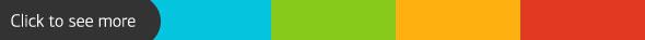Color schemes24