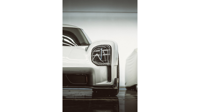[Actualité] Porsche  - Page 8 7008265-D-CC6-B-4237-B328-E0-EB47-D6548-E