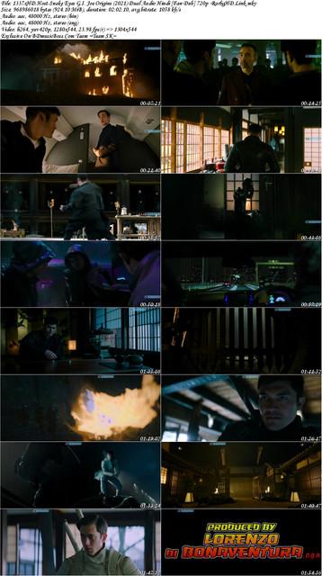 1337x-HD-Host-Snake-Eyes-G-I-Joe-Origins-2021-Dual-Audio-Hindi-Fan-Dub-720p-Rarbg-HD-Link-s