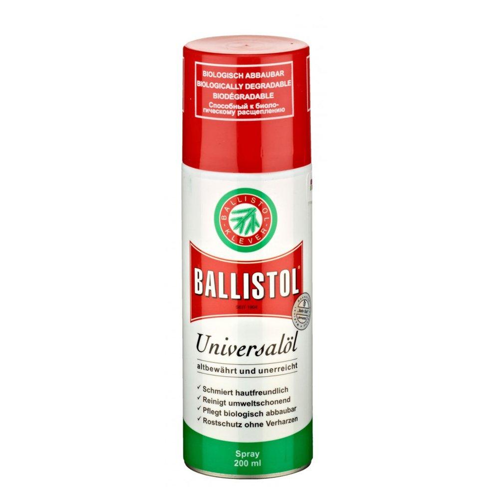 [Resim: ballistol200ml.jpg]