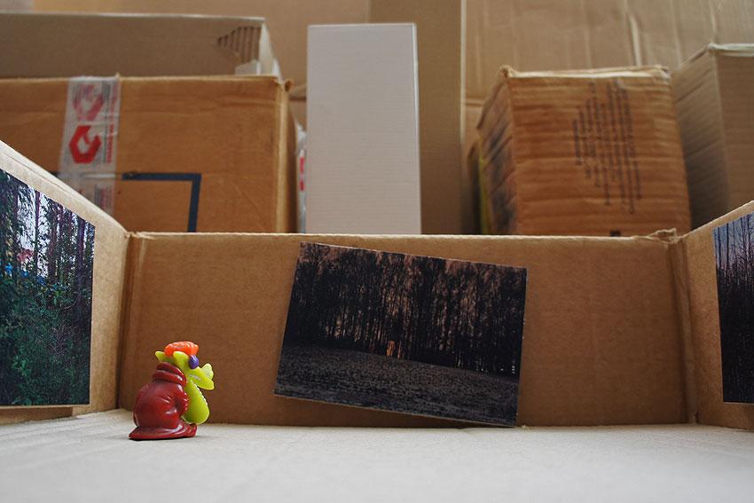 BOXcase-01
