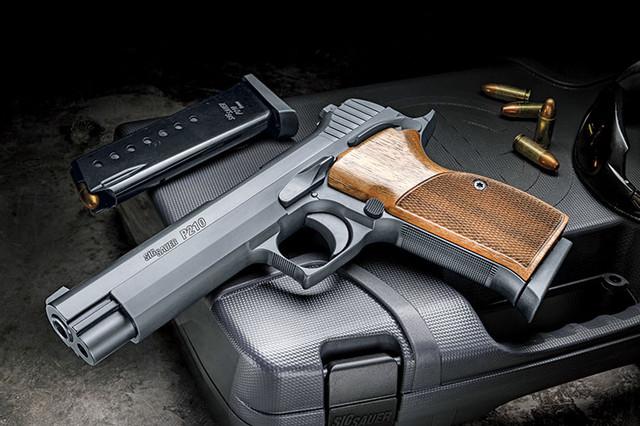1-SIG-Sauer-new-P210-770