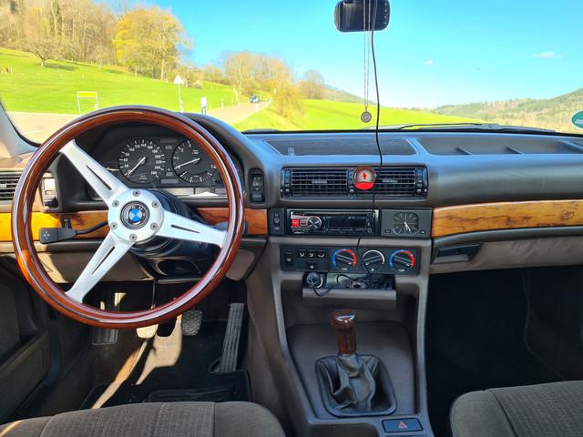 08-Cockpit