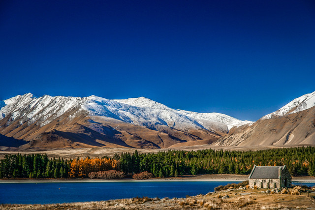 Splendid-New-Zealand-South-and-North-Island-Plus-Hobbiton-Lake-Tekapo