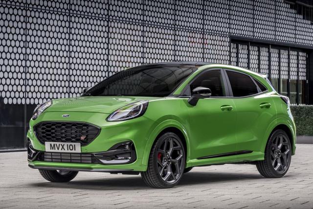 2019 - [Ford] Puma - Page 24 0-DFAD16-B-4-B77-46-EA-A9-DD-1-FCE5-EB9-E918