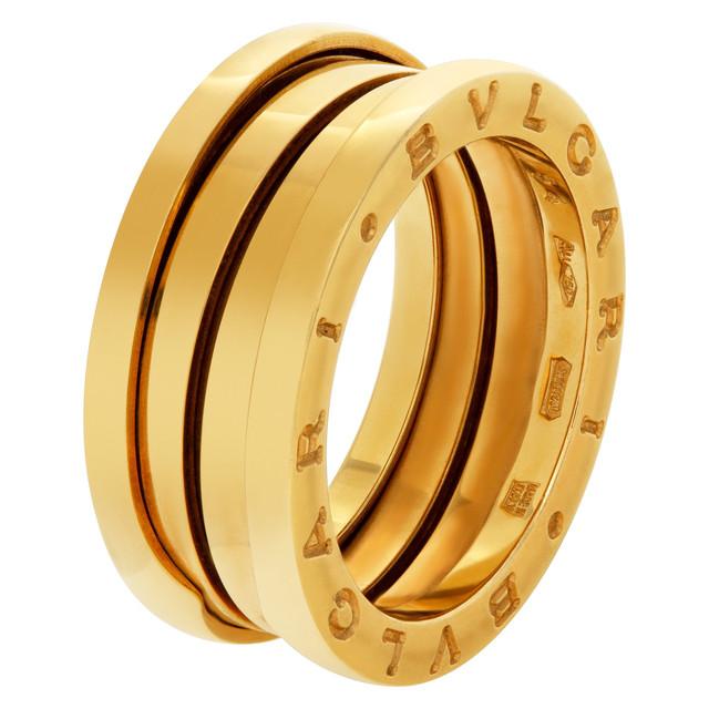 https://i.ibb.co/pZFC91s/bvlgari-jewelry-ring.jpg