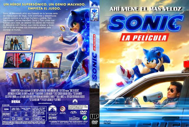 Sonic-La-Pelicula-v2