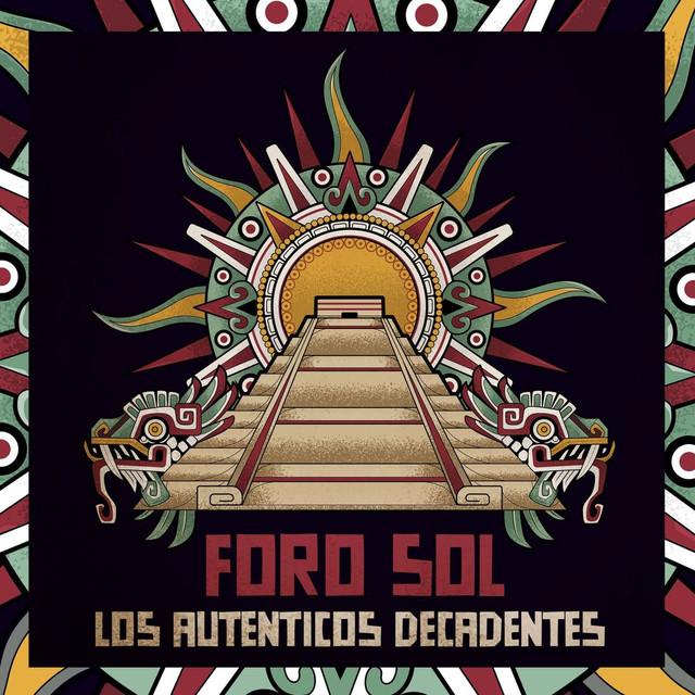 [Imagen: Los-Aut-nticos-Decadentes-Foro-Sol-17-No...n-Vivo.jpg]