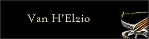 [CONVERGENCE] Ouverture de sacs - Page 6 Van-h-elzio