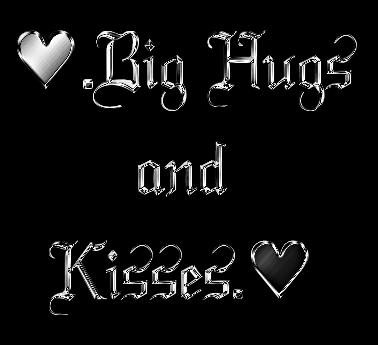 KISSSS.png