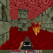Screenshot-Doom-20200418-204148.png