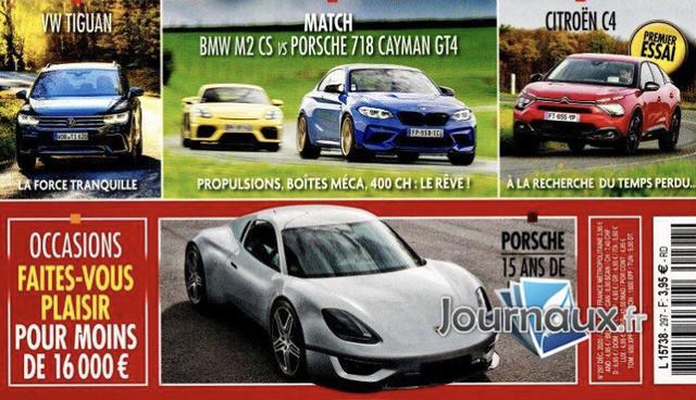 [Presse] Les magazines auto ! - Page 36 4058602-C-F46-A-4-E8-A-B993-AD6-E64-FE20-B9