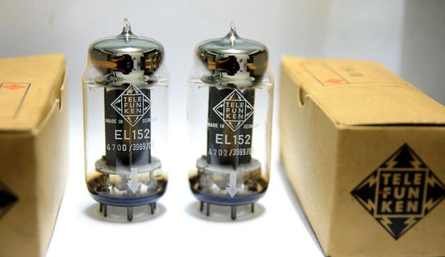 EL152-4