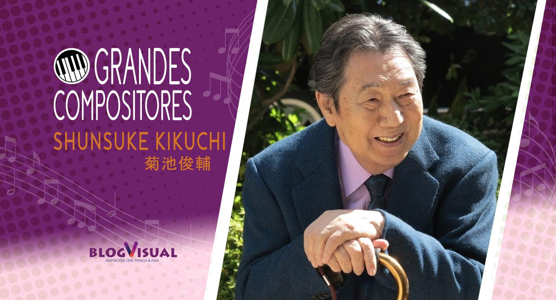 shunsuke-kikuchi-gc-blogvisual-banner.jpg