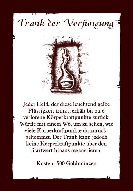 Trank-der-Verj-ngung