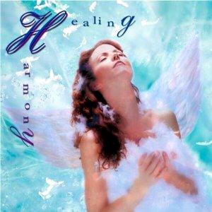 Compilations incluant des chansons de Libera Healing-Harmony-300