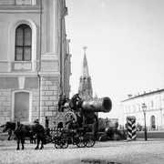 Moscow-1910-years-8