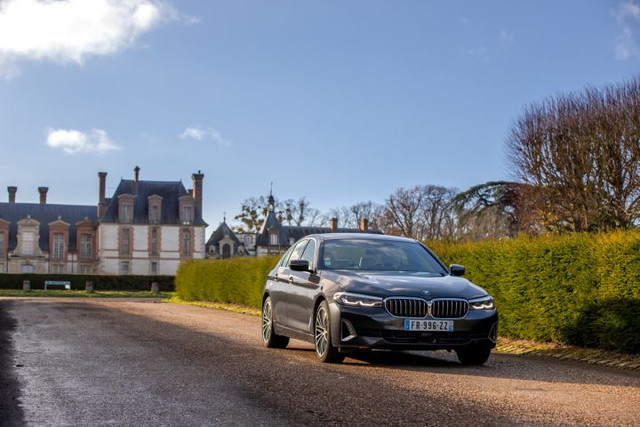 2020 - [BMW] Série 5 restylée [G30] - Page 11 C95-F5-E8-B-BE0-C-4-C16-9562-DE616-E4135-C5