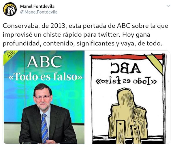 El hilo de Mariano Rajoy - Página 21 Created-with-GIMP