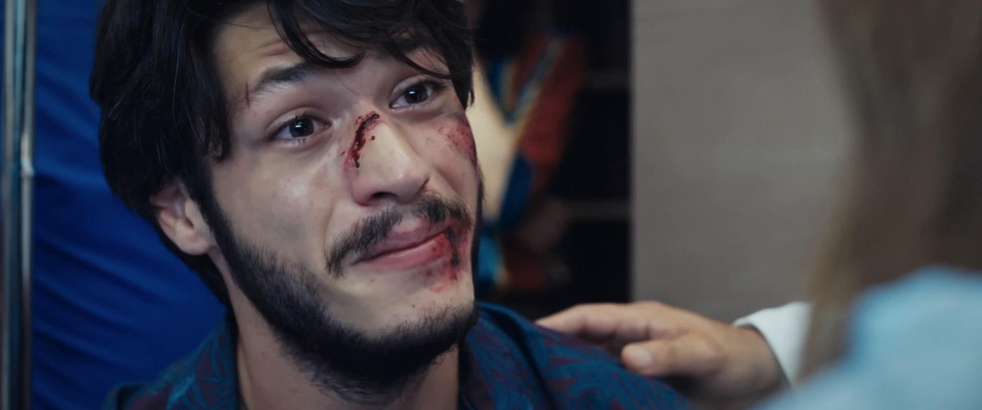 Aşk Bu Mu? | 2018 | Yerli Film | WEB-DL | XviD | Sansürsüz | 1080p - m720p - m1080p | WEB-DL | Tek Link