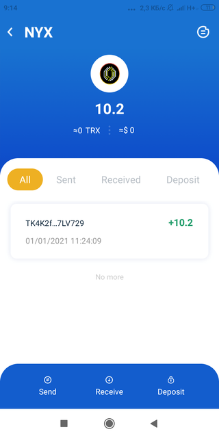 Screenshot-2021-01-03-09-14-15-830-com-tronlinkpro-wallet