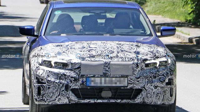 2022 - [BMW] Série 3 restylée  32-EDDEEF-6157-403-F-B723-3-D1-FFA0-D62-ED