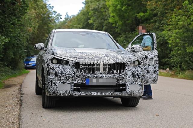 2021 - [BMW] X1 III - Page 2 2578-ABC8-045-C-47-F2-A133-A4-E7-D982799-B