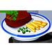 https://i.ibb.co/pZfLyjB/Steak-icon.png
